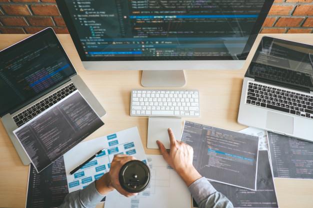 البرمجة ليست كل شئ ... هناك مهارات تقنية صاعدة خلال 2020