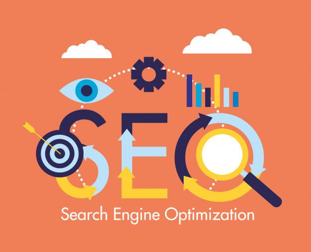 كيف تتصدر محركات البحث SEO لعام 2020 ؟