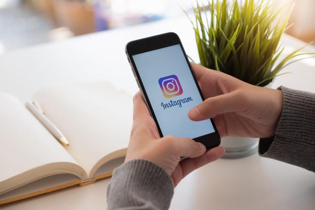 الإنستقرام Instagram إحدى طرق كسب المال لعام 2020 !